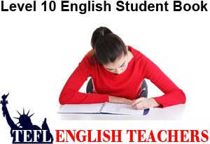 level-10-english-student-book