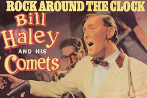 bill-haley-and-his-comets