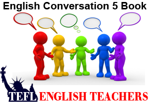 english-conversation-5-book